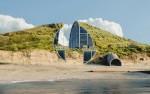 dune-house-studio-vural-cape-cod-massachusetts_dezeen_sq