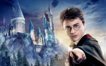 harry-potter (1)