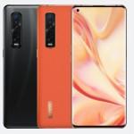 Pametni telefon Oppo Find X2 Pro