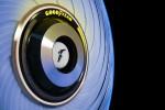 recharge-concept_beauty-shots_close-up_03_1800x1800