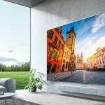 Redmi-Smart-TV-MAX-1