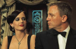 rs_1024x666-150831111751-Casino_Royale