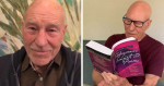 sir-patrick-stewart-reads-shakespeare-on-twitter-coronavirus-fb19