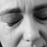 tears-on-face-of-crop-anonymous-woman-4471315CB