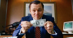 the-wolf-of-wall-street-leonardo-dicaprio (1)