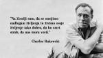Bukowski-site-40 copy