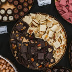 Festival_cokolade_Radovljica_2019BP022web