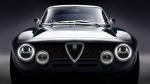 Totem Automobili Alfa Romeo Giulia GT Junior