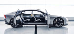 Polestar-Percept-electric-car