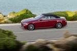Mercedes-Benz - eclass coupe & cabrio
