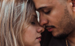 close-up-photo-of-couple-leaning-on-each-other-2698419