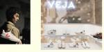 cover-veja-1