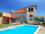 Villas Lopar (Foto: Booking.com)