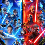skywalker_saga_now_streaming_final_7b3070d1.0