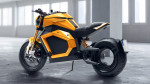 Verge-TS-Hubless-Electric-Roadster-Bike-Featured-image-copy-1568x882