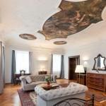 Codelli Deluxe Fresco (foto: booking.com)