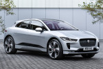 2021-Jaguar-I-Pace-All-Electric-SUV-0-Hero