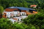 Camp Plitvice (Foto: Booking.com)