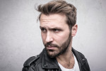 bearded-man-in-black-leather-jacket-3775534