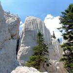 Bijele-stijene2