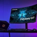 Foto 2_Odyssey G7