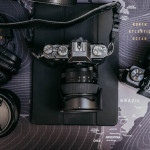 fujifilm-x-t30-janmacarol-7