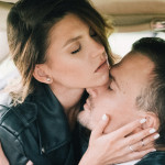 man-and-woman-embracing-4541710