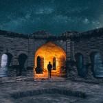 mohamad-babayan-m7WXjRk8gho-unsplash
