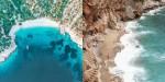 najlepse jadranske plaze
