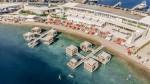 Portus Beach Club D-Marin Dalmacija, Sukošan, Zadar (Foto: last ponudnika)