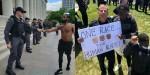 protesti zda