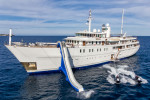 Sherakhan-Luxury-Charter-Superyacht-0-Hero