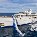 Sherakhan-Luxury-Charter-Superyacht-0-Hero