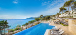 valamar-collection-girandella-resort-pool2-overview-XL