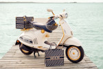 vespa-946-christian-dior-2-3028-default-large