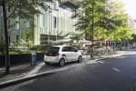 02_De-nieuwe-Renault-Twingo-ZE-1600x1067-1