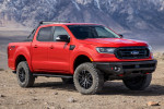 2021-Ford-Ranger-Off-Road-Performance-Accessory-Packages-0-Hero