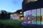 Lambergh Château & Hotel (Foto: Booking.com)