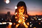 adolescence-attractive-beautiful-blur-573299