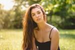 blur-calm-casual-close-up-428321