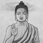 budisticne modrosti