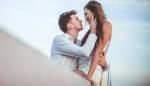 couple-498484