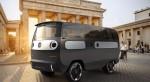 ebussy-modulaire-elektrische-auto-elektrische-camper-electric-brands copy