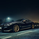 P90391355_highRes_the-new-bmw-8-series (1)